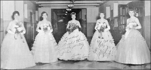 1954 prom_1_500